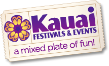 Kauai Festivals and Events