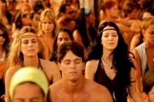 Sacred Kirtan Gathering