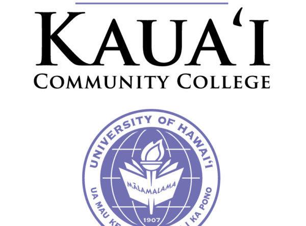 ServSafe Food Handler Certification »» Kauai Festivals & Events