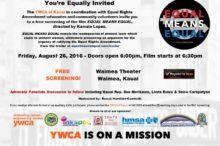 Equal Means Equal flyer (2)