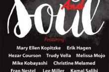 KISS October final web flyer