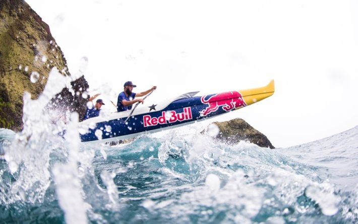 Red Bull Events >> Hiff This And Nothing Else Redbull Wa A Surfing To Cope Double