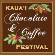Discover a Mixed Plate of Fun at Kauai Festivals and Events