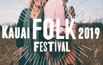 Kauai Events Calendar February 2020 Discover a Mixed Plate of Fun at Kauai Festivals and Events