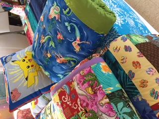 Kauai Island Crafters Fair Kauai Festivals Events